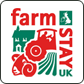 Farm Stay UK